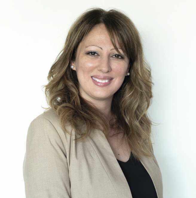 Lic. Carina Vázquez